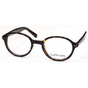 do you wish to buy ernesthemingway h4615 eyewear sale price 5999 - Ernest Hemingway Frames