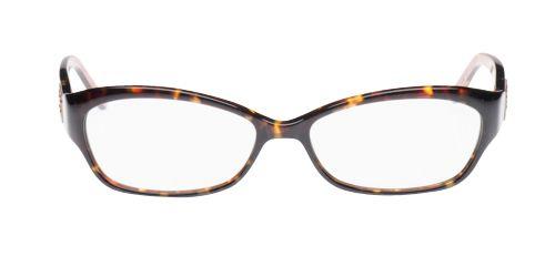 723beb9dc52 Vera Bradley Rachelle Rosy Posies Women s Eyeglasses (Red Pink) - Eyeglass  World