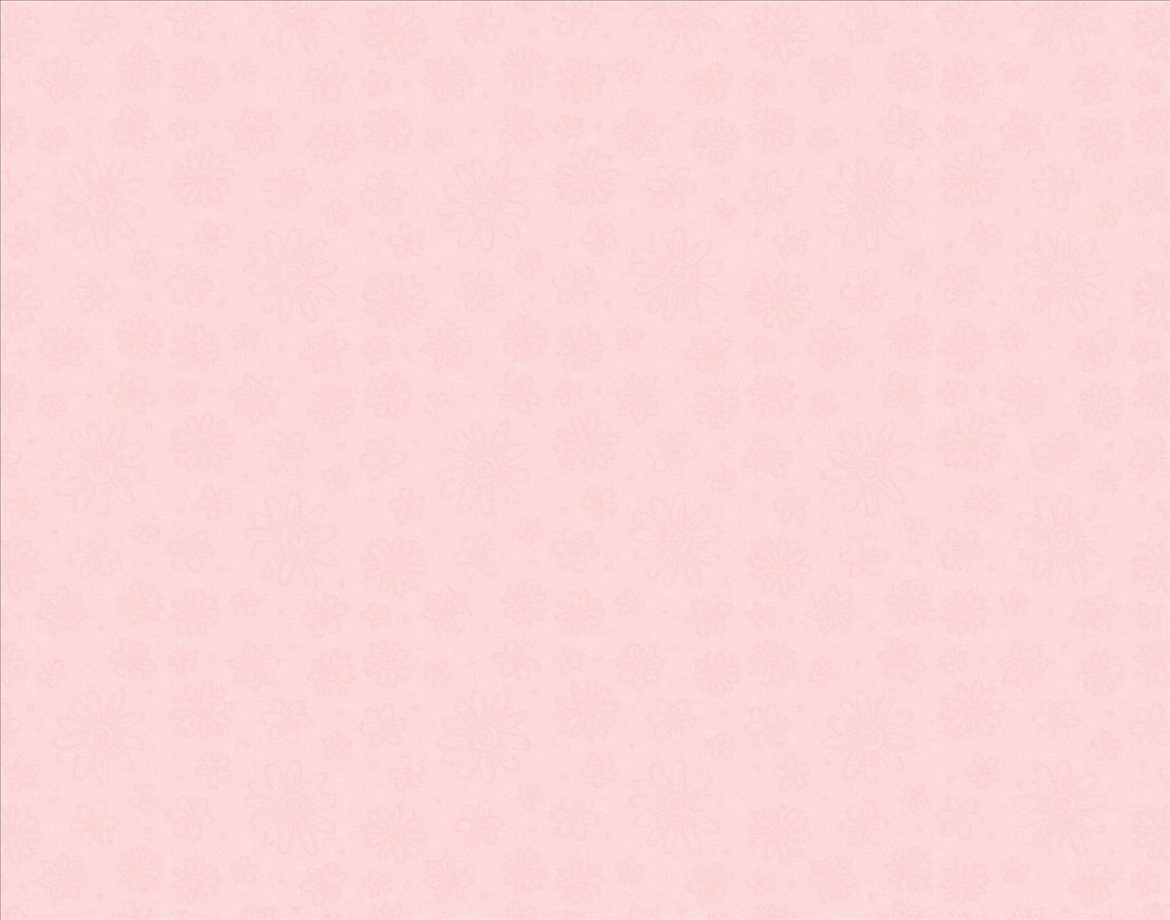 Carta Da Parati Verniciabile picaboo free backgrounds - view entry | solid color backgrounds