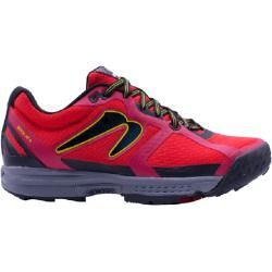 Photo of Newton Boco shoes men red 46.0 Newton
