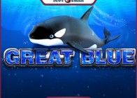 The Great Blue game small preview - 1