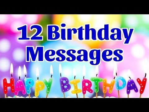 Happy Birthday WishesGreetingsBlessingsPrayersMessagesQuotesMusic And Beautiful Pictures