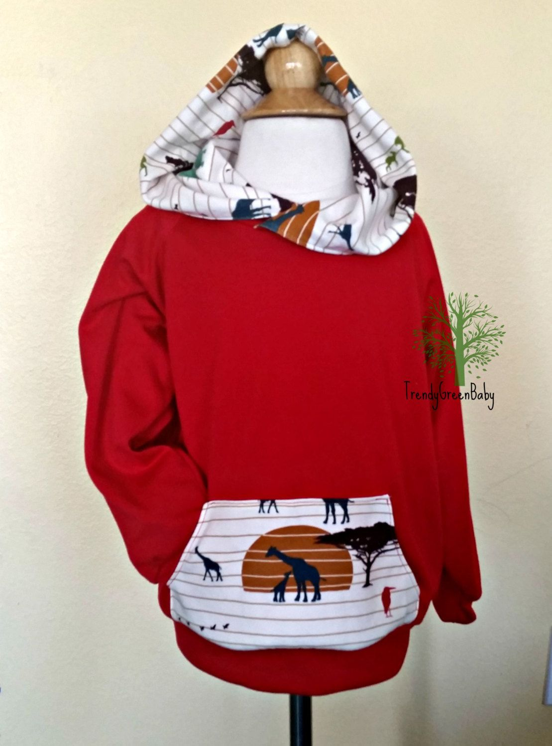 Baby hoodie, toddler hoodie, baby sweater, toddler sweater ...