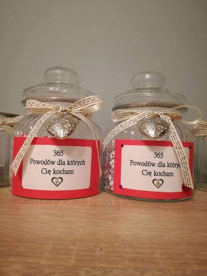 Slub Ilona Perfume Bottles Gifts Perfume