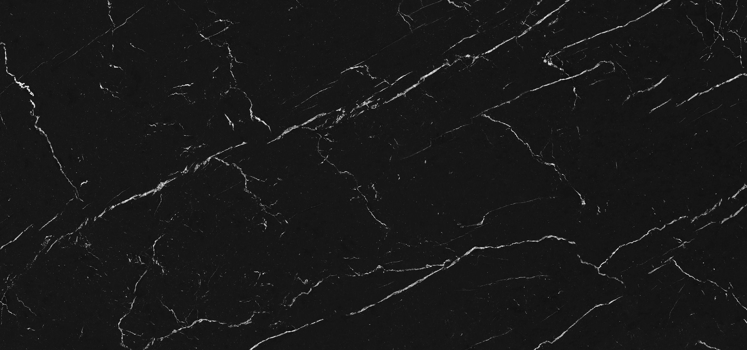 Neolith classtone nero marquina neolith pinterest for Marmol negro marquina