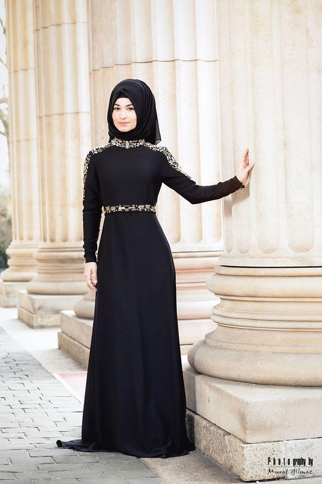 Hijab Is My Diamond Instagram Hijabismydiamond
