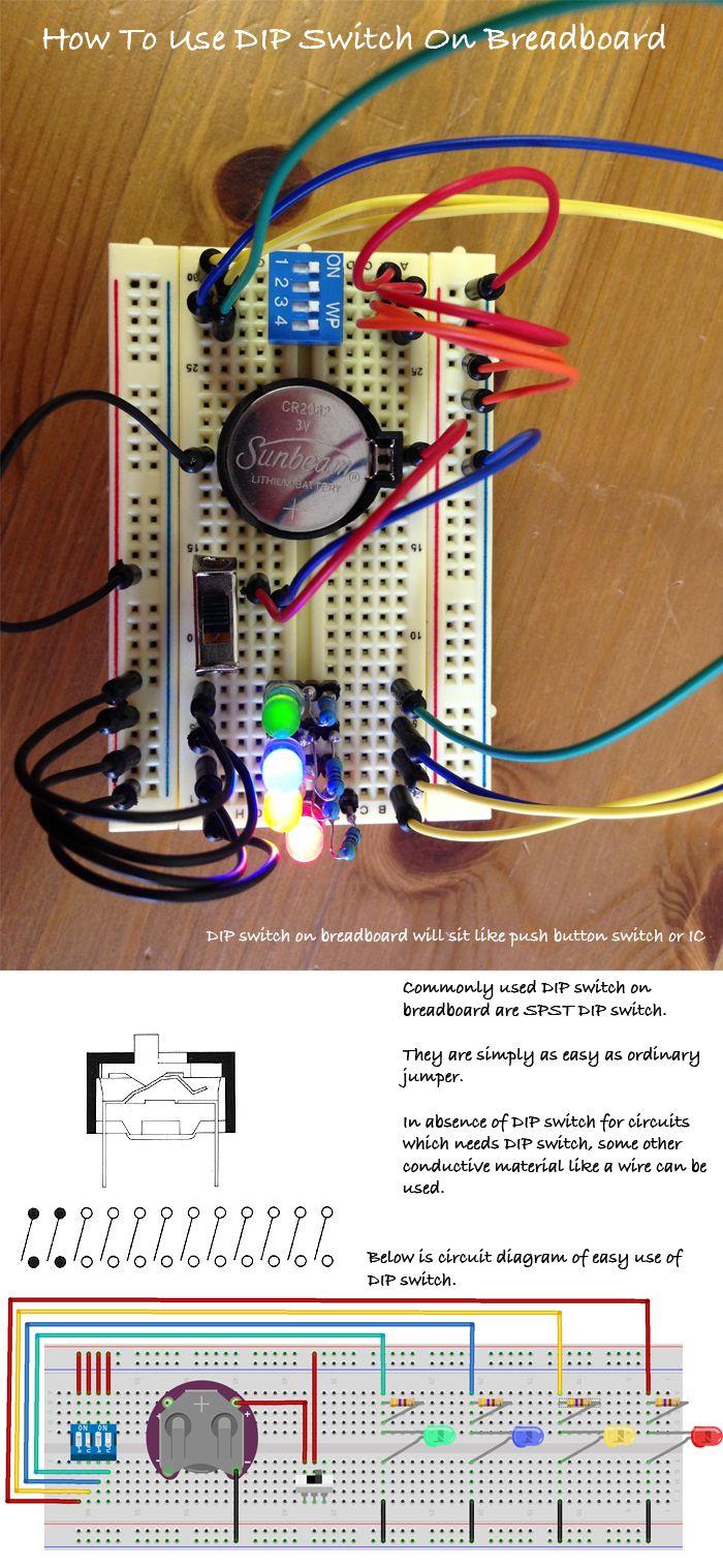 medium resolution of wiring diagram spdt dip switch configuration wiring diagram info wiring diagram spdt dip switch configuration