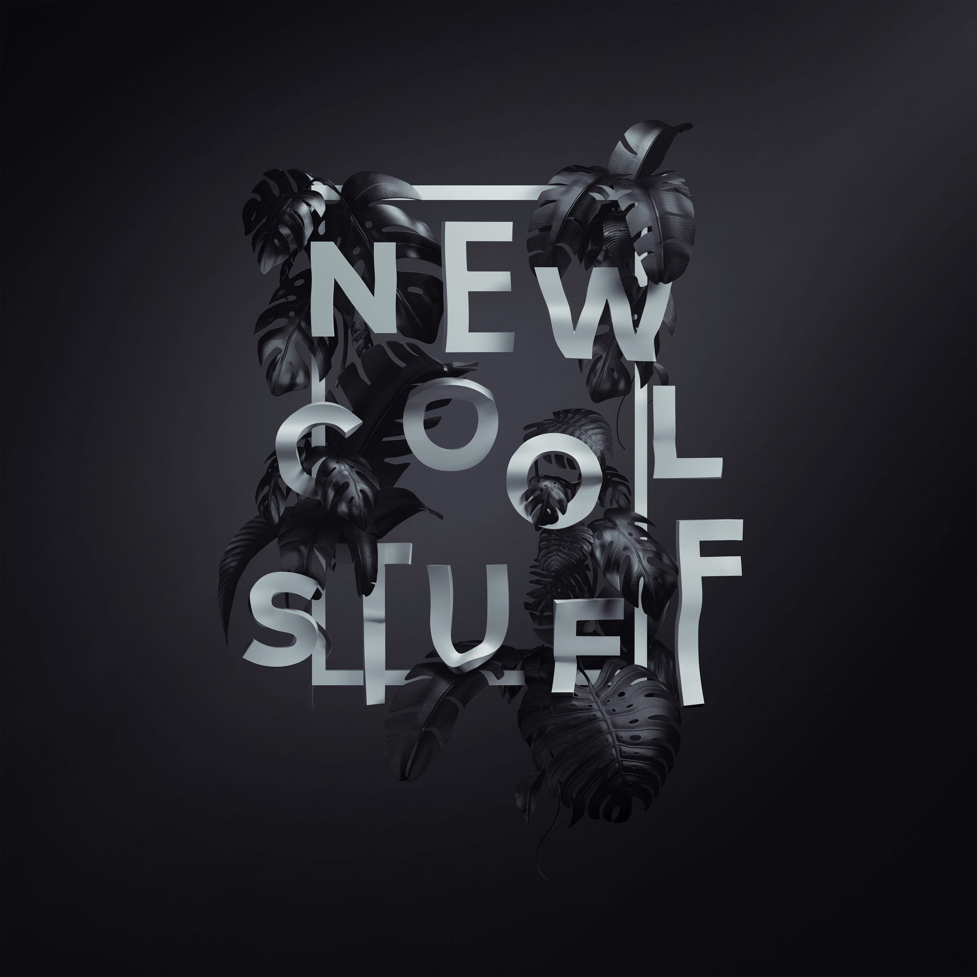 New Stuff On Behance Graphic Design Layouts Poster Design