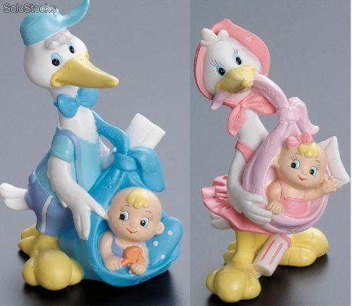 Imagenes de detalles para bienvenida de bebes buscar con - Detalles de bienvenida ...