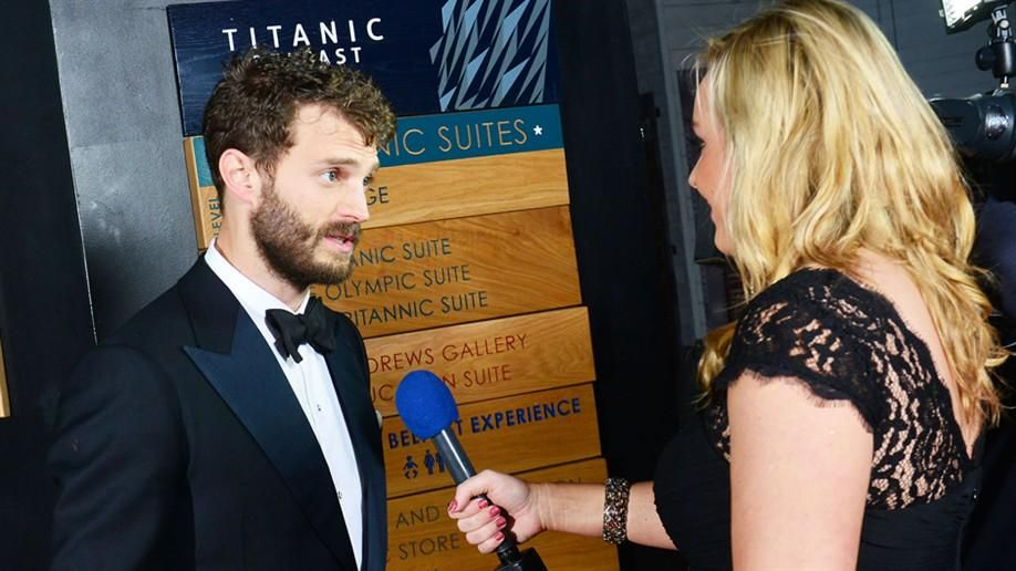 Added a new shot of Jamie Dornan