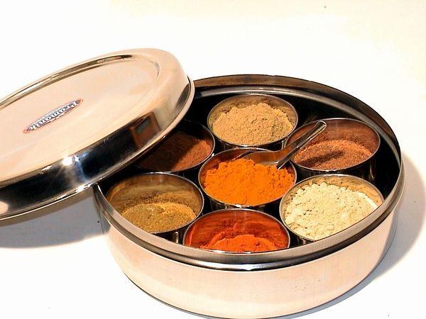 Indische Küche und vieles mehr Home Tipps\/Infos \ Co~Vegan - indische k che vegetarisch