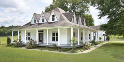 Bildresultat för country houses