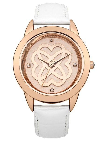 Pin Em Morgan Watches