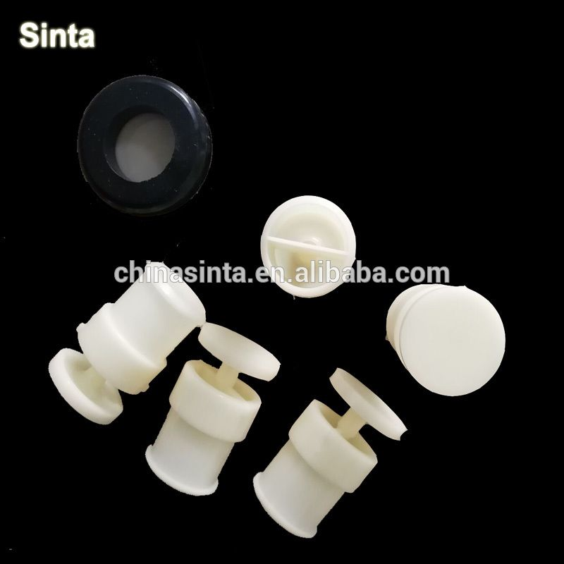 Cooling Tower Condenser Water Spraying Nozzle Cooling Tower Condensation Nozzle