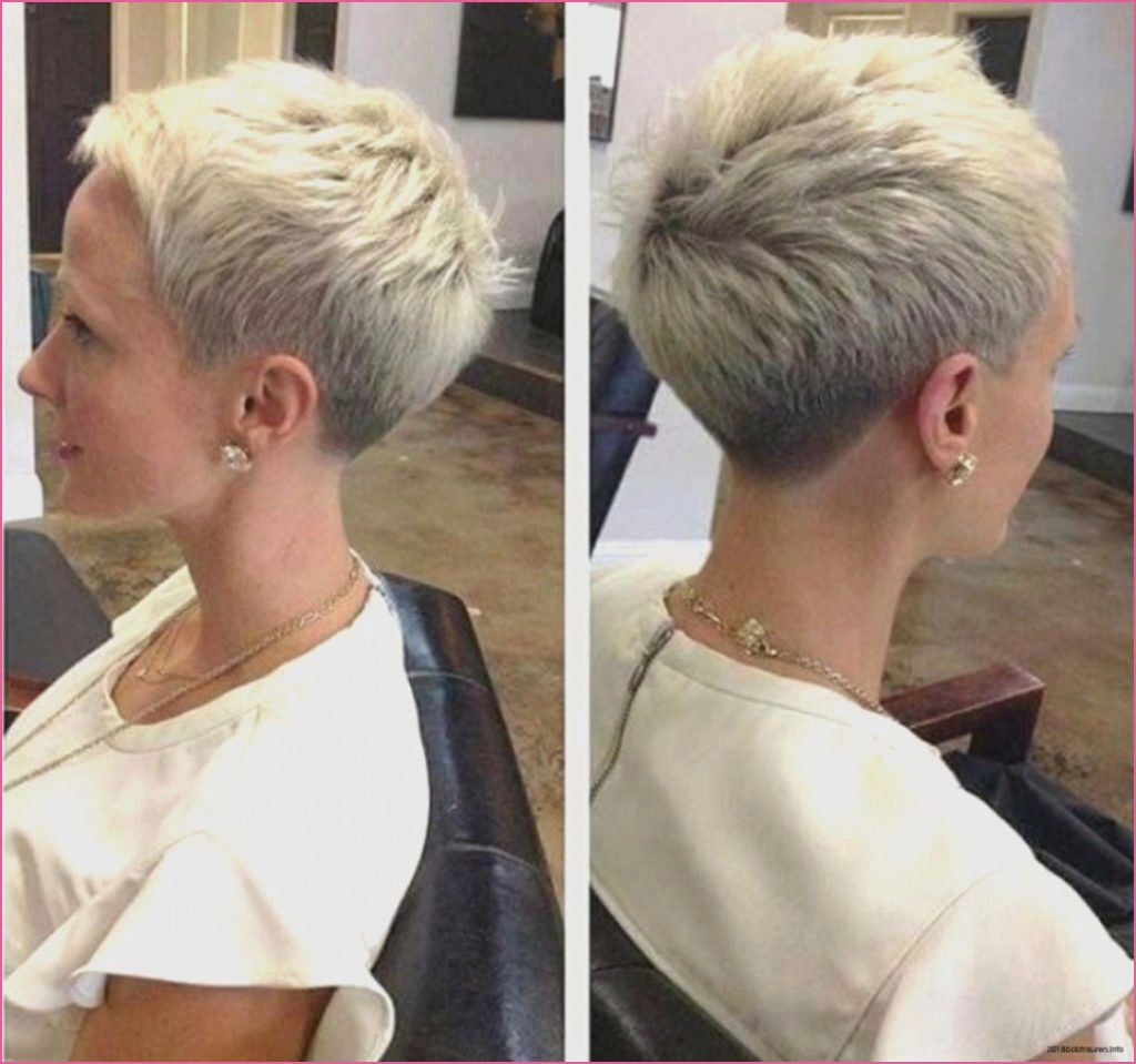 Frisuren Frauen Ab 50 Mit Brille Kurze Haare Frauen Undercut