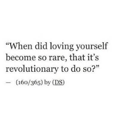 Love Yourself Quotes Ggtheblog Love Yourself Quotes Quotes To