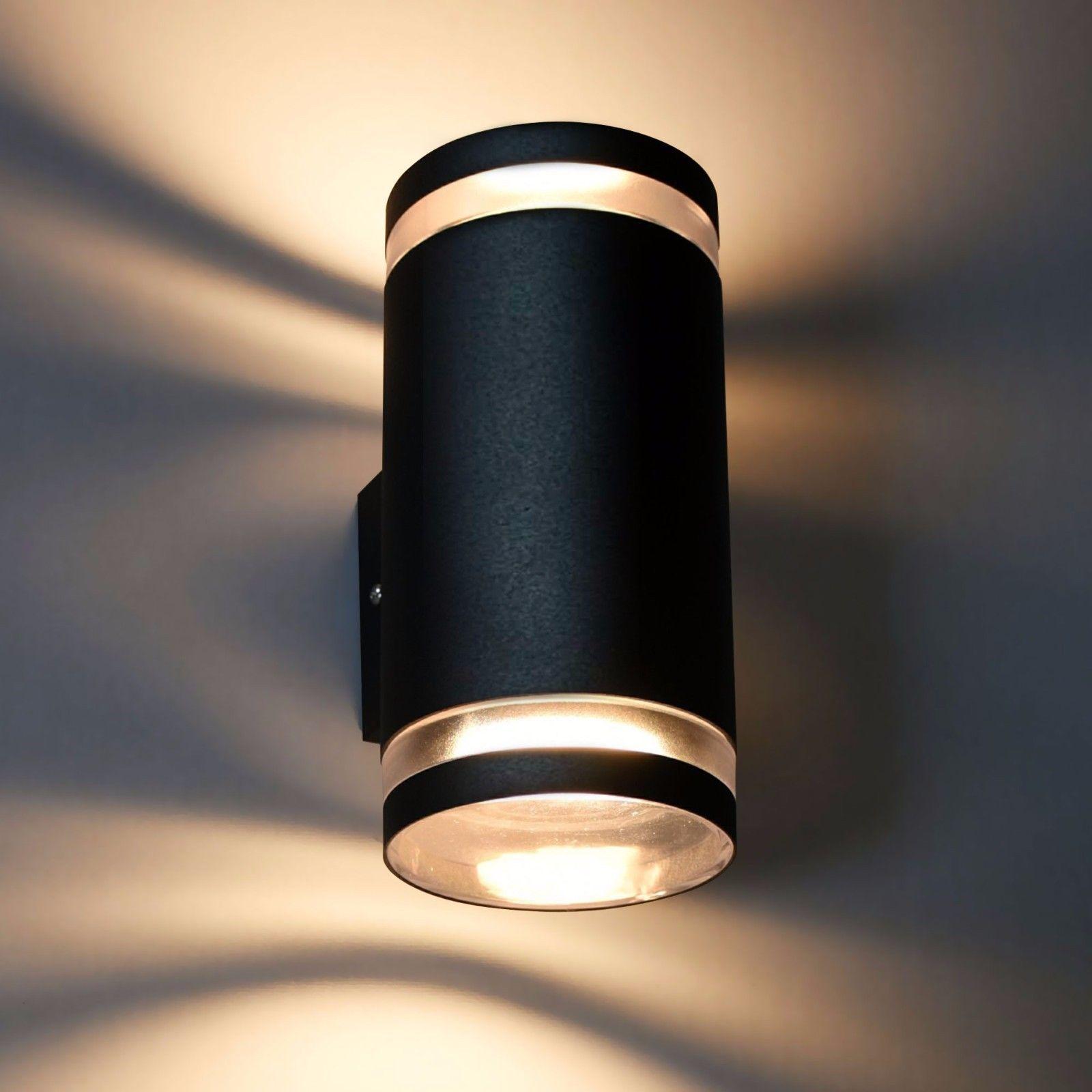 Aussenleuchte Aussenlampe Aussenwandleuchte Wandlampe Wandleuchte 109