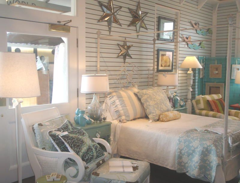 Best Images, Photos And Pictures Gallery About Key West Bedroom Ideas   Key  West Style Homes. #keywestbedroom # Bedroomdecor #keyweststylehomes # Homedecor