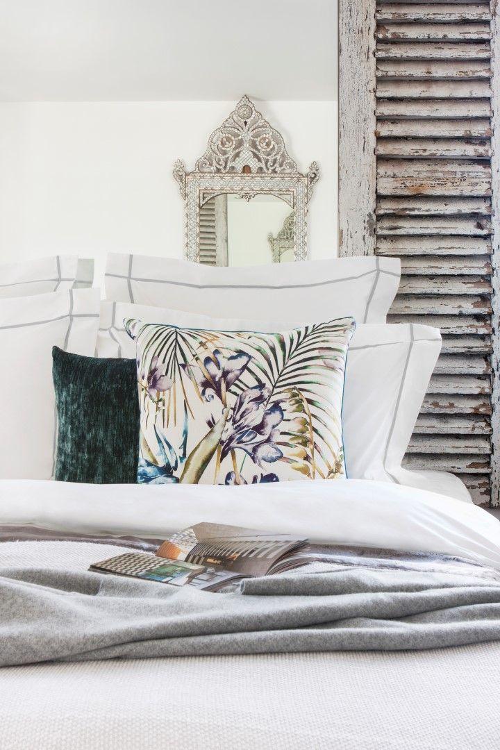 Online Bedroom Designer Bedroom Inspiration  Coatal Inspired  Bedroom  Design