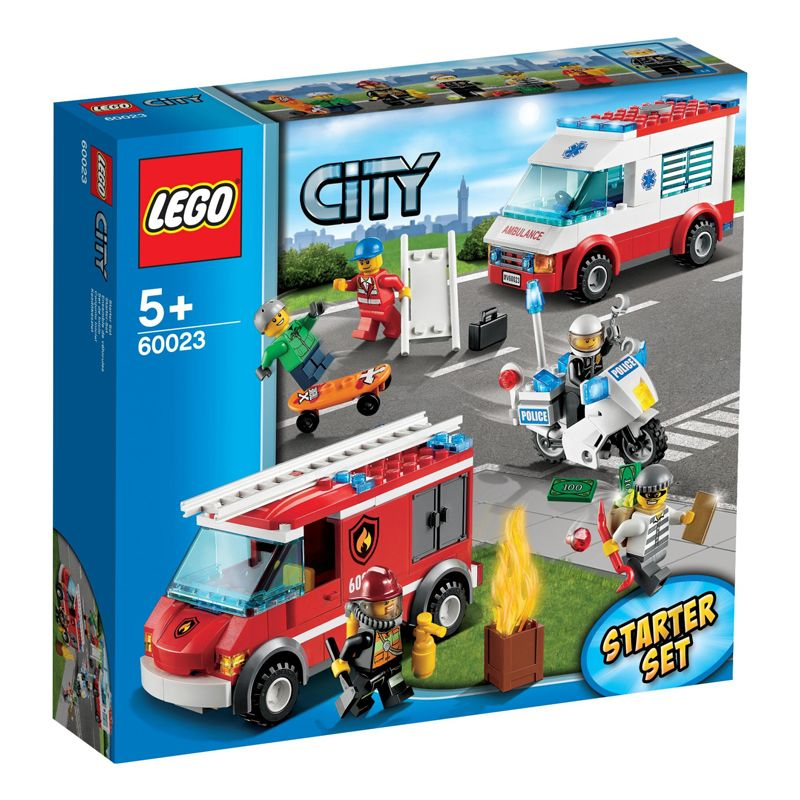 2013 City Sets Rumours And Discussion Page 45 Lego Town Lego City Lego Building Toys