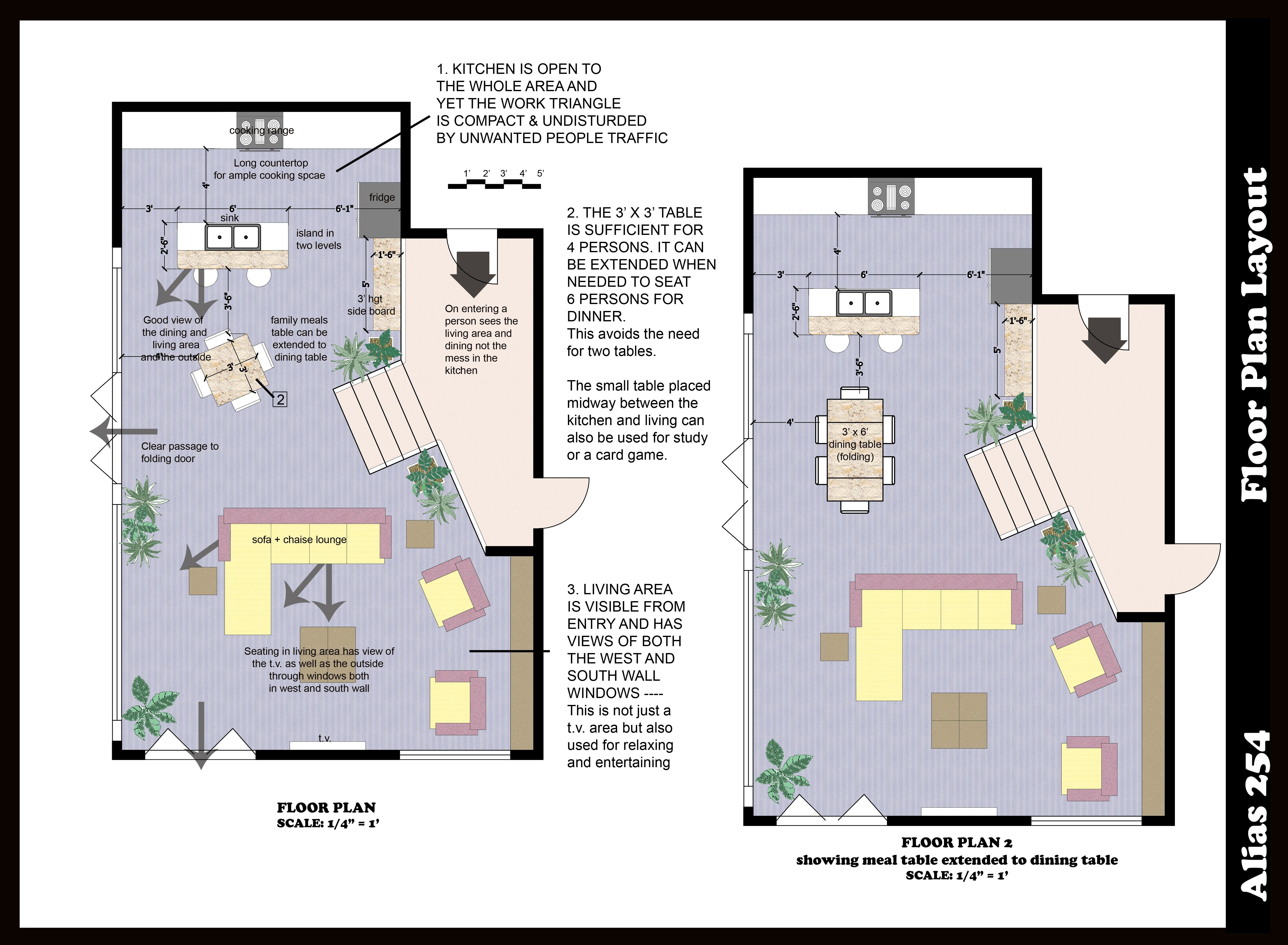 bathroom remodel layout tool. 100 design your own ...