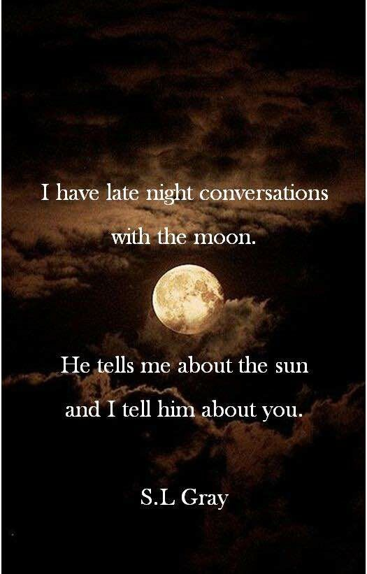 Pin By Kaivalya Desai On शयर Pinterest Quotes Moon