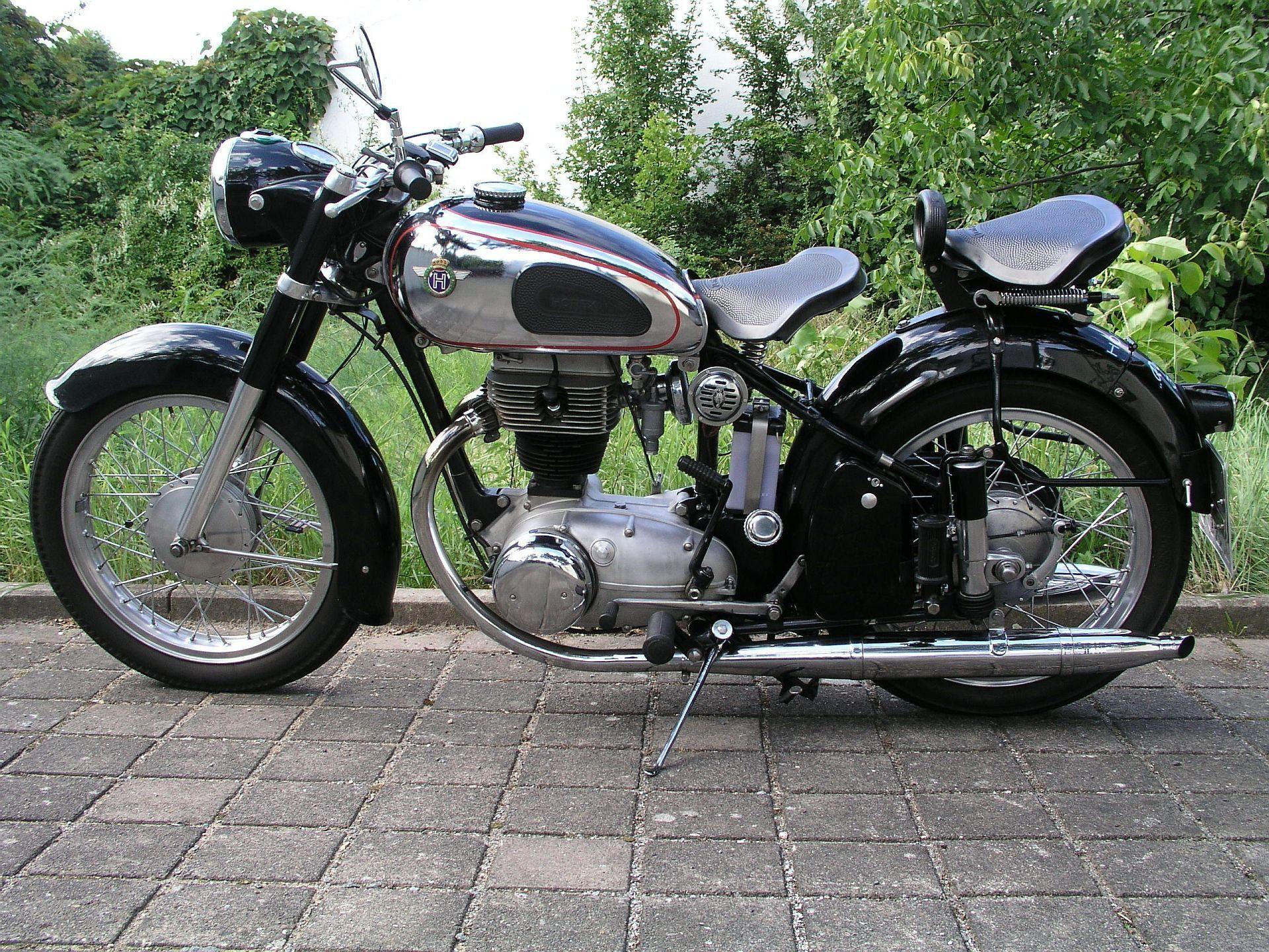 horex google search motos motorcycle motorbikes und. Black Bedroom Furniture Sets. Home Design Ideas