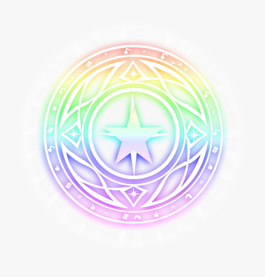 Transparent Magic Circle Png Circle Png Download Is Free Transparent Png Image To Explore More Similar Hd Image On Pngite Magic Circle Magic Symbols Circle