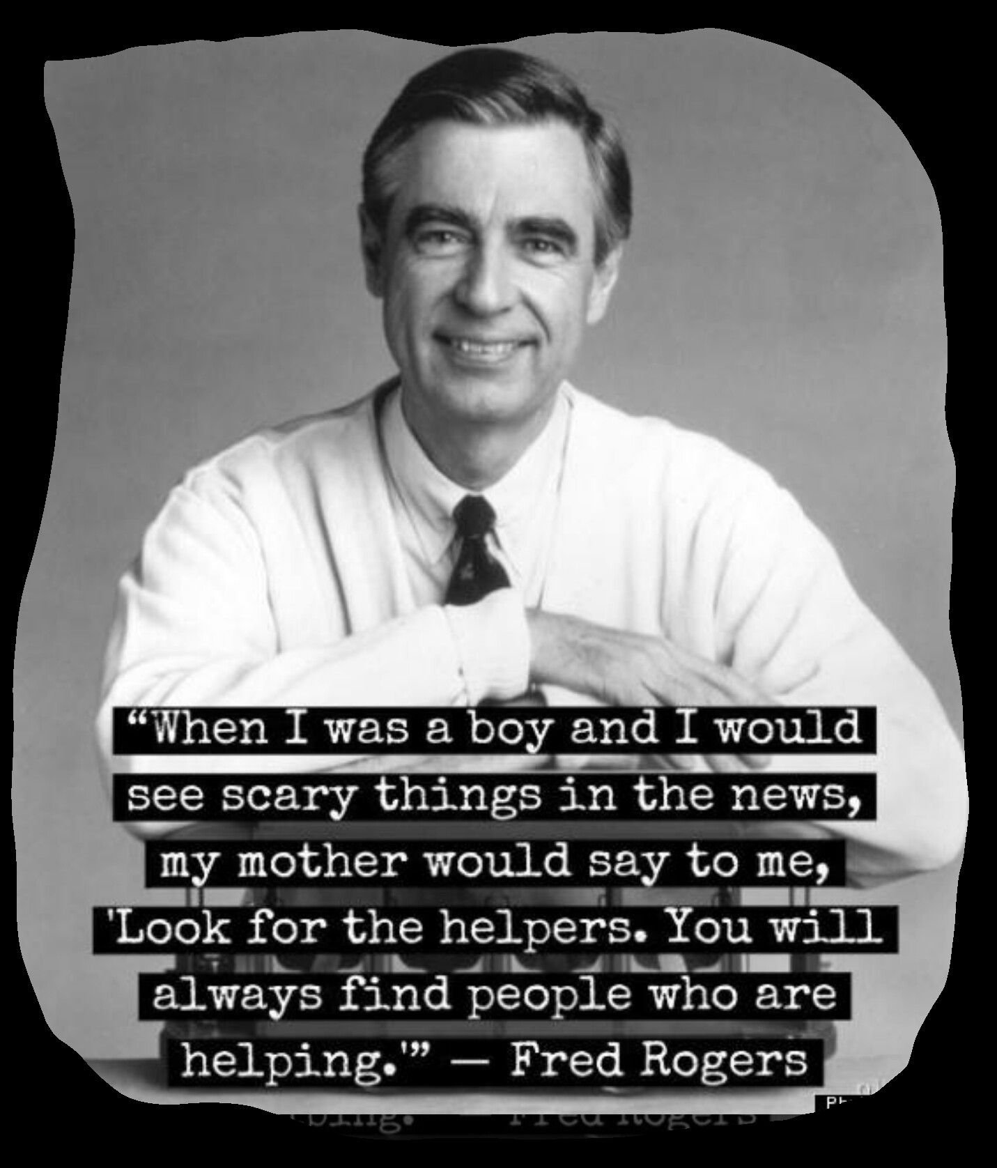 Pol Pot Quotes Awesome Mrrogers Such A Wise Man Quotes  Pinterest Review