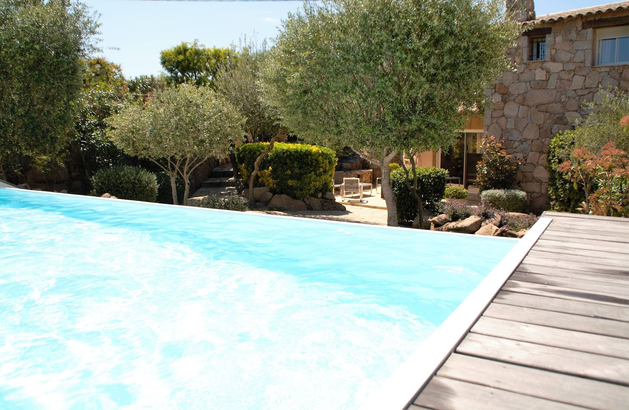 Https Www Facebook Com Lavillapiana Villa Corse Villa