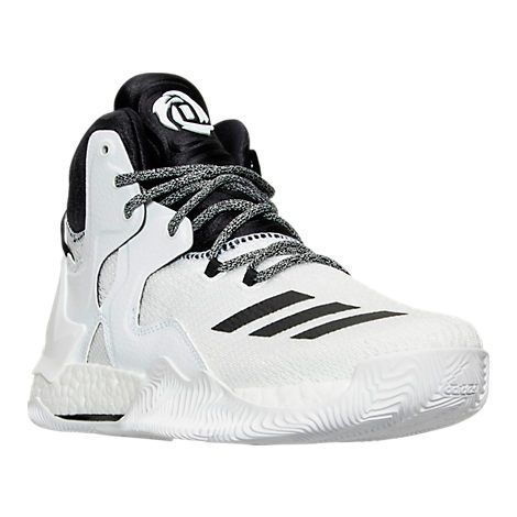 adidas rose 7 weartesters