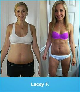Best way to lose fat in my stomach image 7