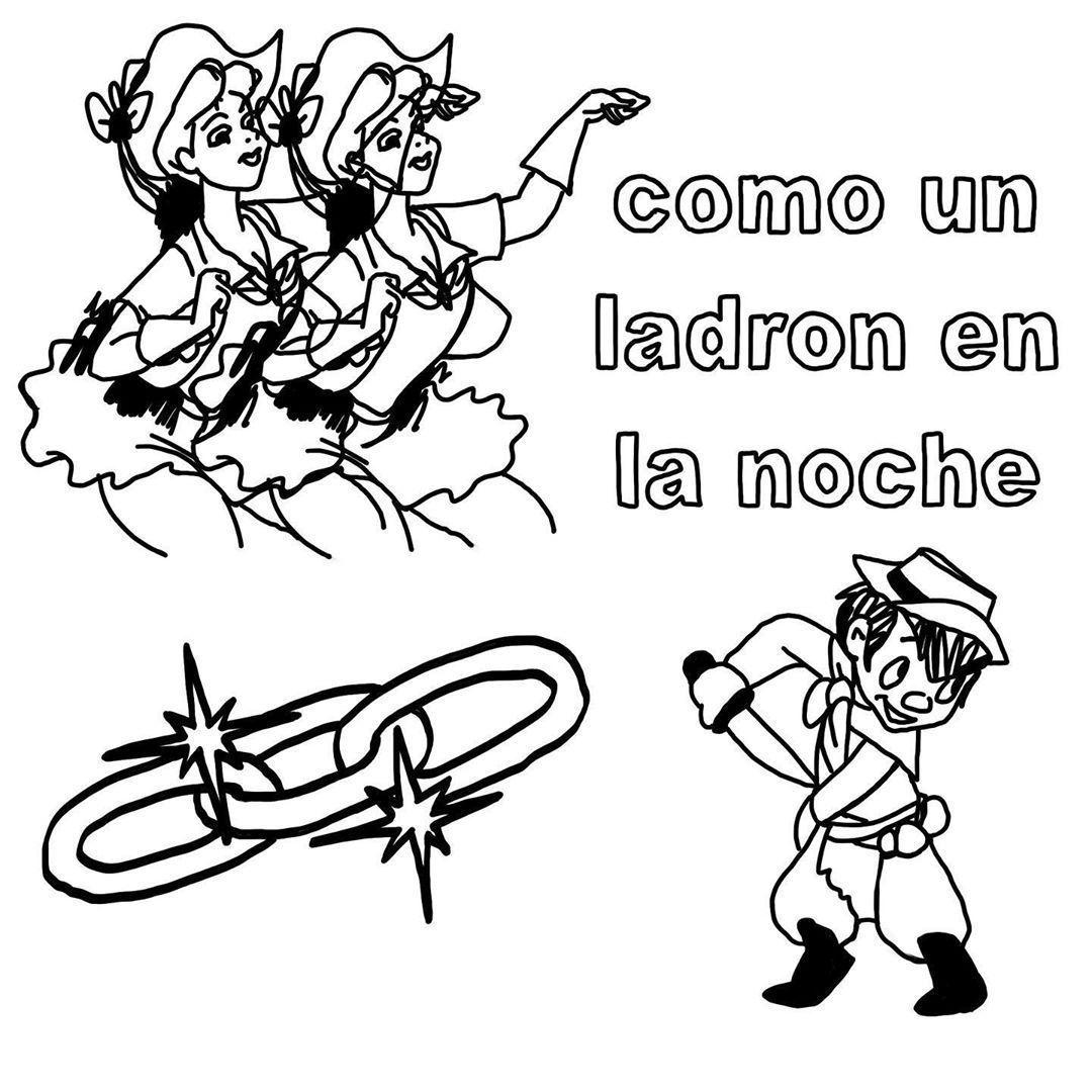 Ladrón flash 💥 - - - - - - -  #tattooflash #tattoo #tattoos #tattooart #ink #tattooartist #traditionaltattoo #art #tattoodesign #blackwork #inked #tattooed #flashtattoo #tattoolife #flash #tattooing #tattooist #drawing #tattooer #tattooideas #illustration #oldschooltattoo #blacktattoo #tattoostyle #traditional #artist #tattooink #linework #oldlines #ignorant_tattoos