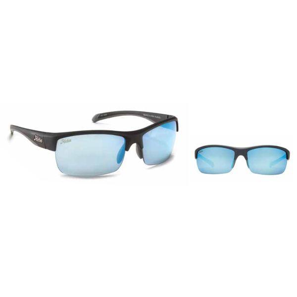 764fb2f9bde Rockpile Motion Collection blank sunglasses feature a HydroClean (TM) Plus polycarbonate  lenses