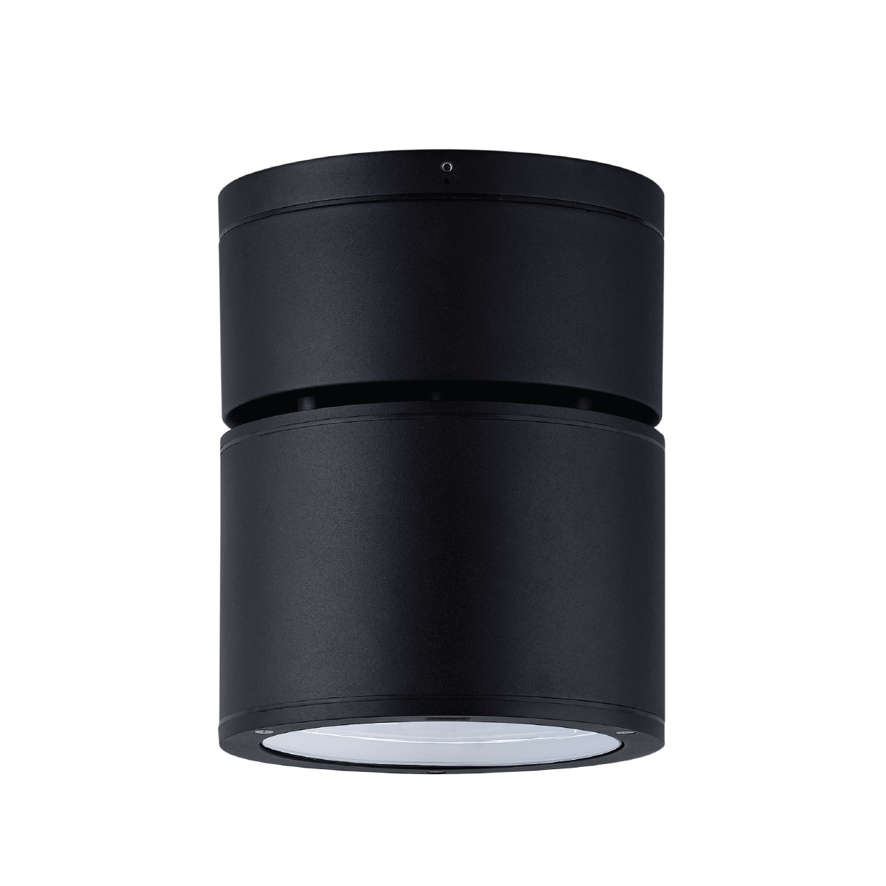 Ali Ceiling Downlight 885 Diameter LED Options Available