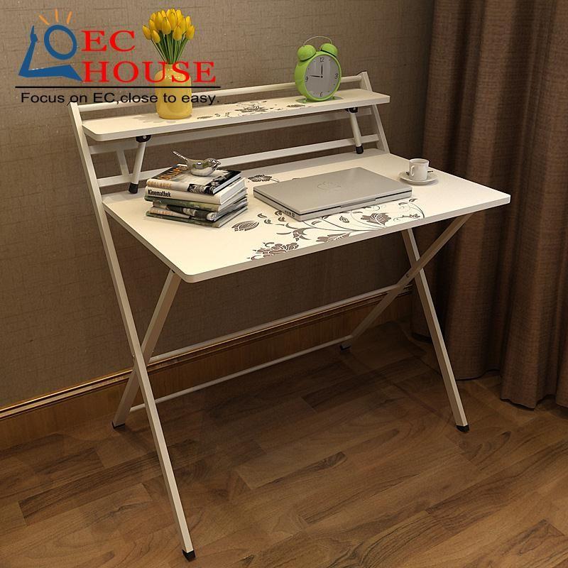 Складной столик ноутбука массажеры ручные от остеохондроза