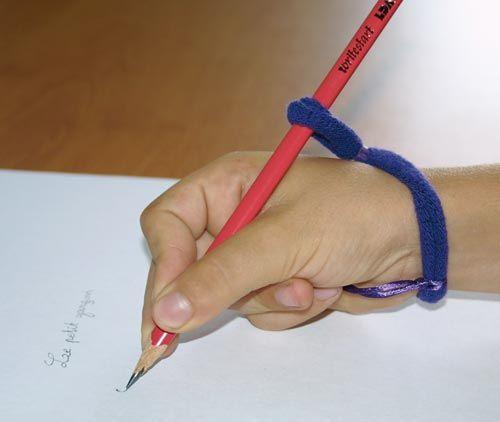 Bracelet Ecriture Cm1 Classe Formation Enseignant