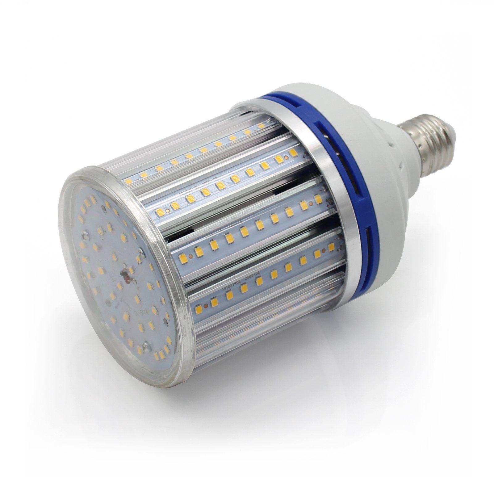 Mininono Ultra Bright Led Bulb Warm White 3000k Medium Edison E26 E27 Base 30w Commercial Retrofit Light Bulbs 250300 Watt Equi Led Bulb Light Bulb Light Bulbs