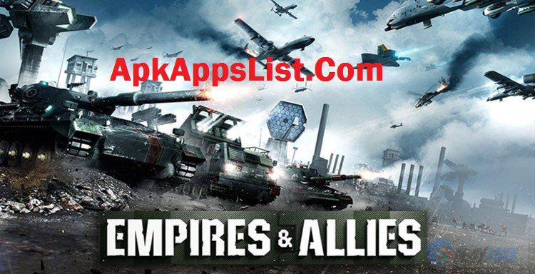 empire and allies hack tool apk