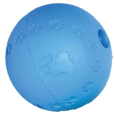 Rosewood Pet Treat Ball Dog Toy Large Dog Toys Pet Treats Pets