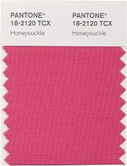 Pantone's Color for 2011
