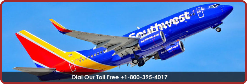 Southwest Airlines is world's largest lowcost carrier