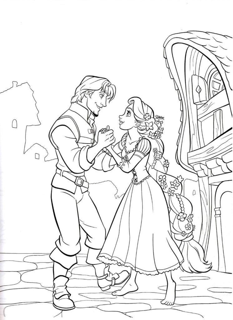 Disney Princess Coloring Pages Disegni Da Colorare Pagine Da