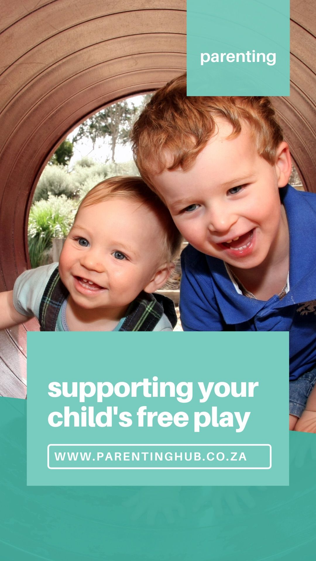 Play Skills Similar To Other Developmental Skills Progress In Complexity With Time And Practice Caregiver Support And Their Child Advice Children Parenting
