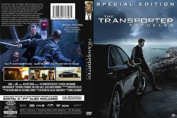 transporter 4 full movie english version 1080p projector