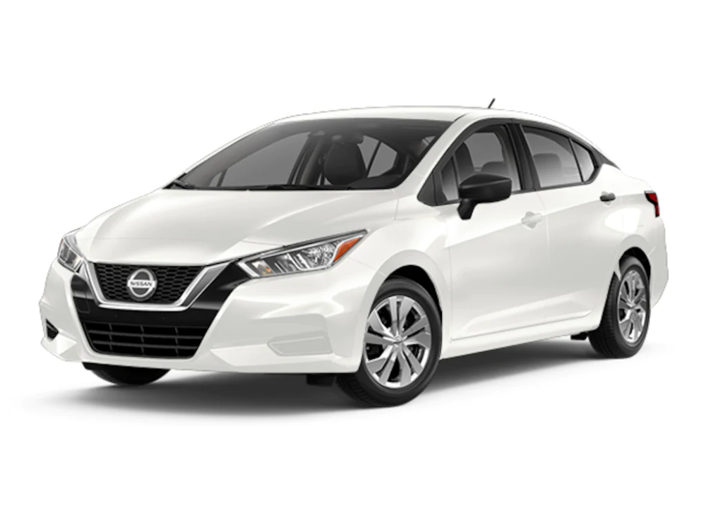 Nissan Versa 2020 Nuevo A La Venta En Sansone Auto Vin 3n1cn8dv2ll832596 In 2020 Nissan Versa Nissan Versa