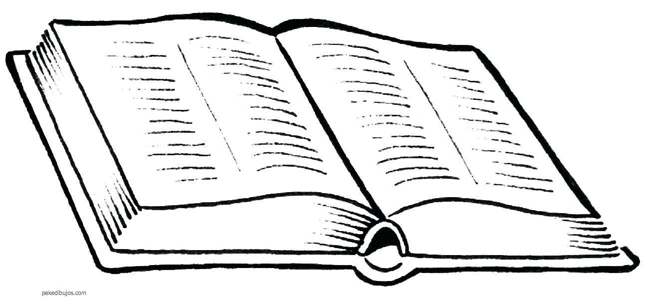Imagens De Biblia Para Colorir Dibujos De La Biblia Para Colorear Y Pintar Imagens De Desenhos Biblicos Para Colori Childrens Church Crafts Bible Church Crafts