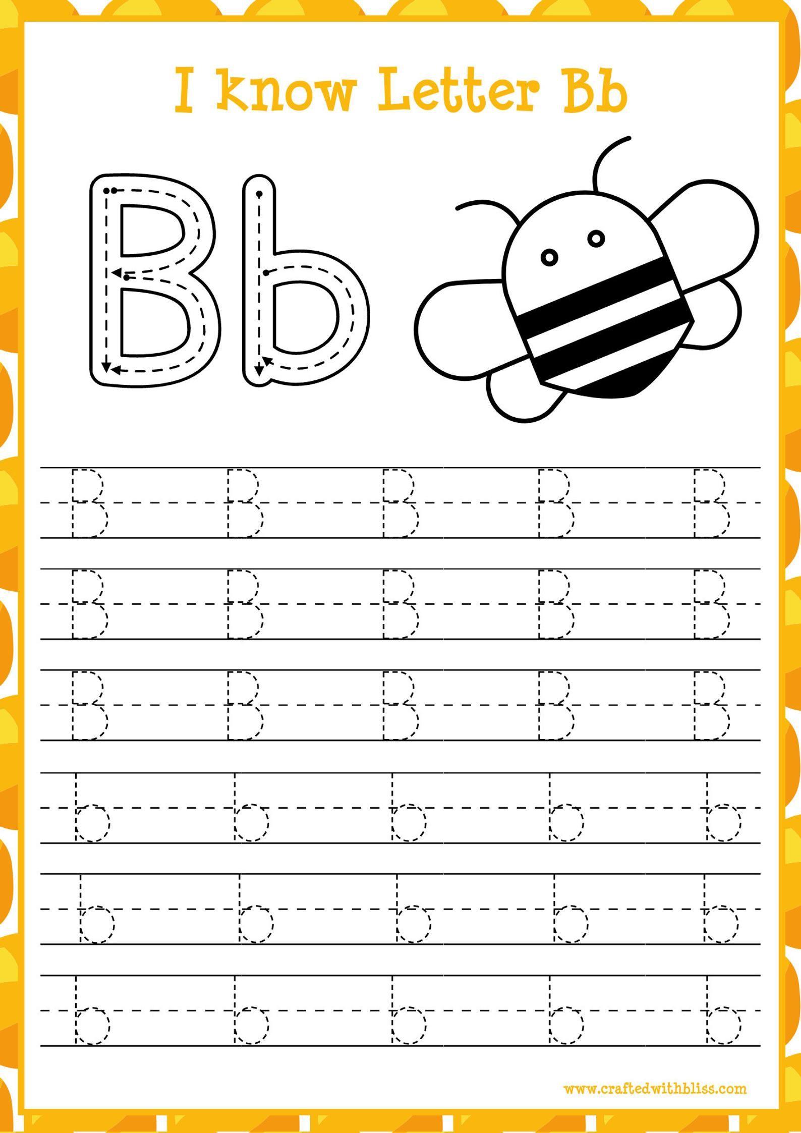 Bee Themed Alphabet Tracing Worksheet Alphabet Tracing Worksheets For 3 Year Olds Alphabet Tracing Worksheet Writing A Z Tracing Abc In 2021 Alphabet Tracing Worksheets Tracing Worksheets Alphabet Tracing [ 2246 x 1588 Pixel ]