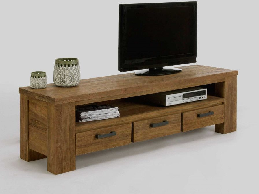 82 Of A Jour Meuble Hifi But Transforming Furniture Cool Furniture Reupholster Furniture