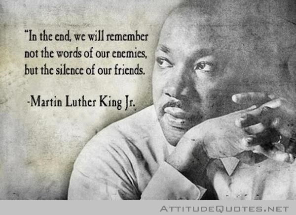 Fake Friends Everywhere Martin Luther King Jr Quotes Mlk Quotes King Quotes